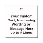 854175_175IN_Square_Custom_Key_Tag_WHITE_600px