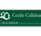 Real_Estate_Name_Tag