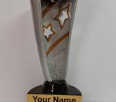 Banner Trophy