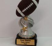 Encore Trophy