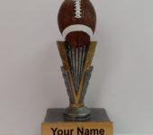 Zenith Trophy